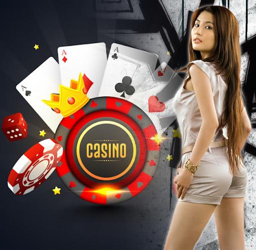 Memilih Situs Perjudian Casino Online Terbaik Di Internet