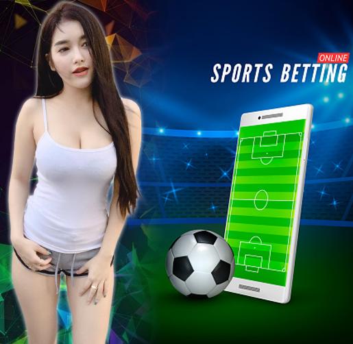 Model Pertaruhan Situs Bola Online Dengan Winrate Terbaik